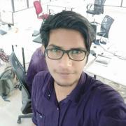 @SandeepBalachandran