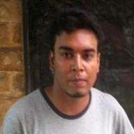 Ashish Gaurav