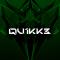 @Quikko