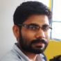 @Kulbhushan-Chand