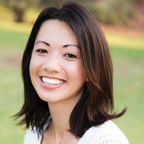Jacqueline Palmer's avatar