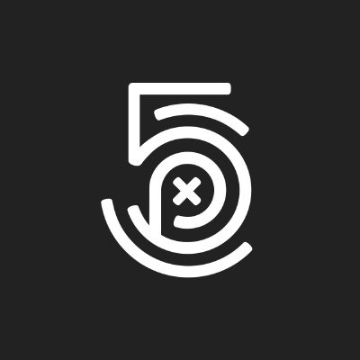 GitHub - 500px/legacy-api-documentation: This is the 500px