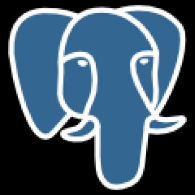GitHub - postgres/pgadmin4: Mirror of the pgAdmin 4 GIT repo