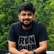 @anshulabes