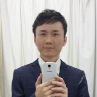 @HuangHonghui