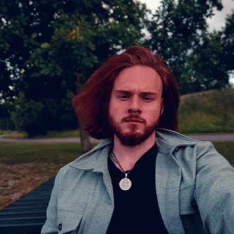 Emmanuel Bustos Torres