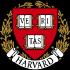 @HarvardViz