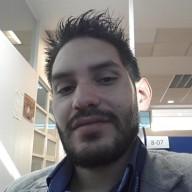 @ThomasMarcel