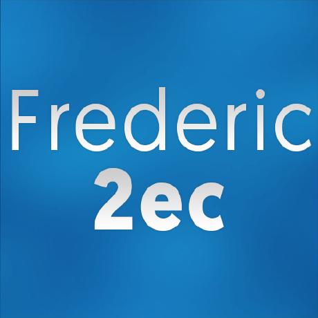 frederic2ec