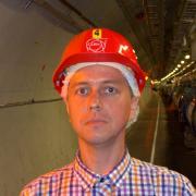 @SergeyKozlov
