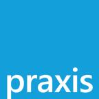 Praxis Interactive