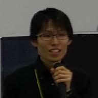 Yoshihiro MIYAI