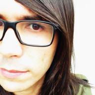 Jonah Ruiz
