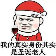 songixan - songxian blog