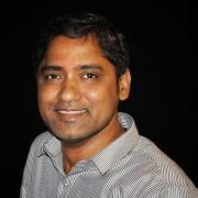 @nagarajanchinnasamy
