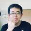 @JiaoJingPing