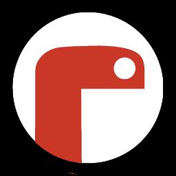 GitHub - mu-editor/mu: A small, simple editor for beginner Python