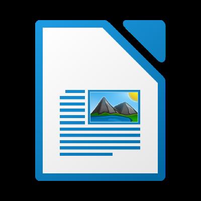 GitHub - unoconv/unoconv: Universal Office Converter
