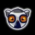 @lemurs