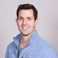 Dave Voyles's avatar