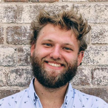 Jakub Blejder