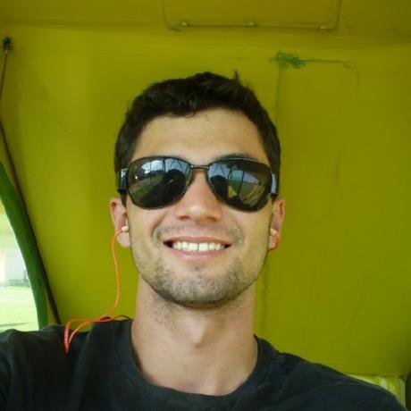 PAR4NA (www CLANPUTOS org) / Repositories · GitHub