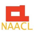 @naacl-org