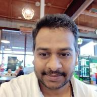ManiVannan Murugesan