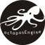 @octopusengine
