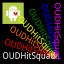 @OUDhs