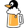 @LinuxbrewTestBot