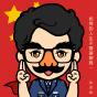 @zhangjiachao