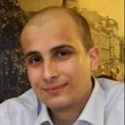@zahhak