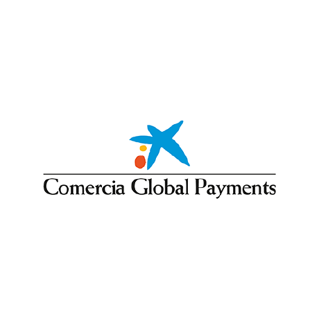 ComerciaGP (Comercia Global Payments) · GitHub