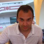 @mihail-ivanov