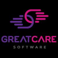 @greatcare