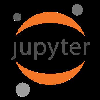 GitHub - jupyterhub/oauthenticator: OAuth + JupyterHub Authenticator