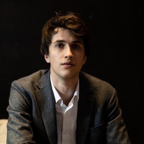 Julien Malka