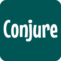 @conjure-cp