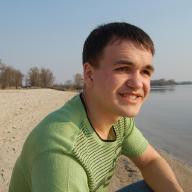@davseitsev