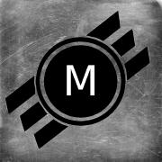 @Microsamp