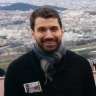 Adrian Fraiha
