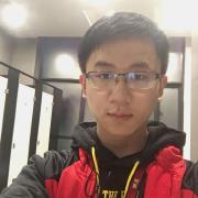 @GuXiangFly