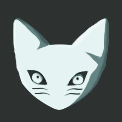 GitHub - iCatButler/pcsxr: https://pcsxr svn codeplex com