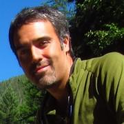 @shaunsantacruz
