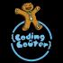 @coding-gouter
