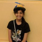 @shubhi-sareen
