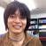 @yujikosuga