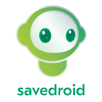 @savedroid