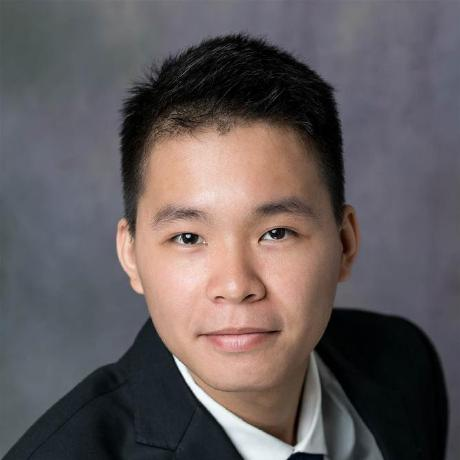 Quoc Anh Nguyen